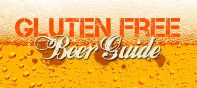 Gluten-Free-Beer-Guide @BodyRebooted
